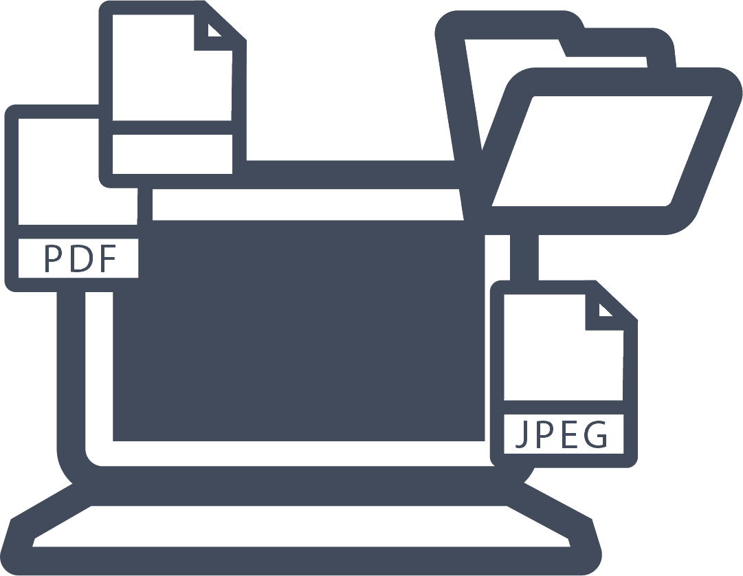 Icone Archives DPO