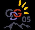 Icone Le CDG05