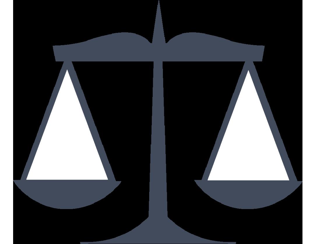 Icone Conseil Statutaire & Déontologie