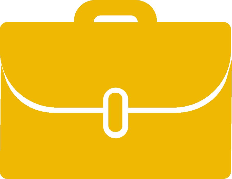 Icone Emploi Mobilité