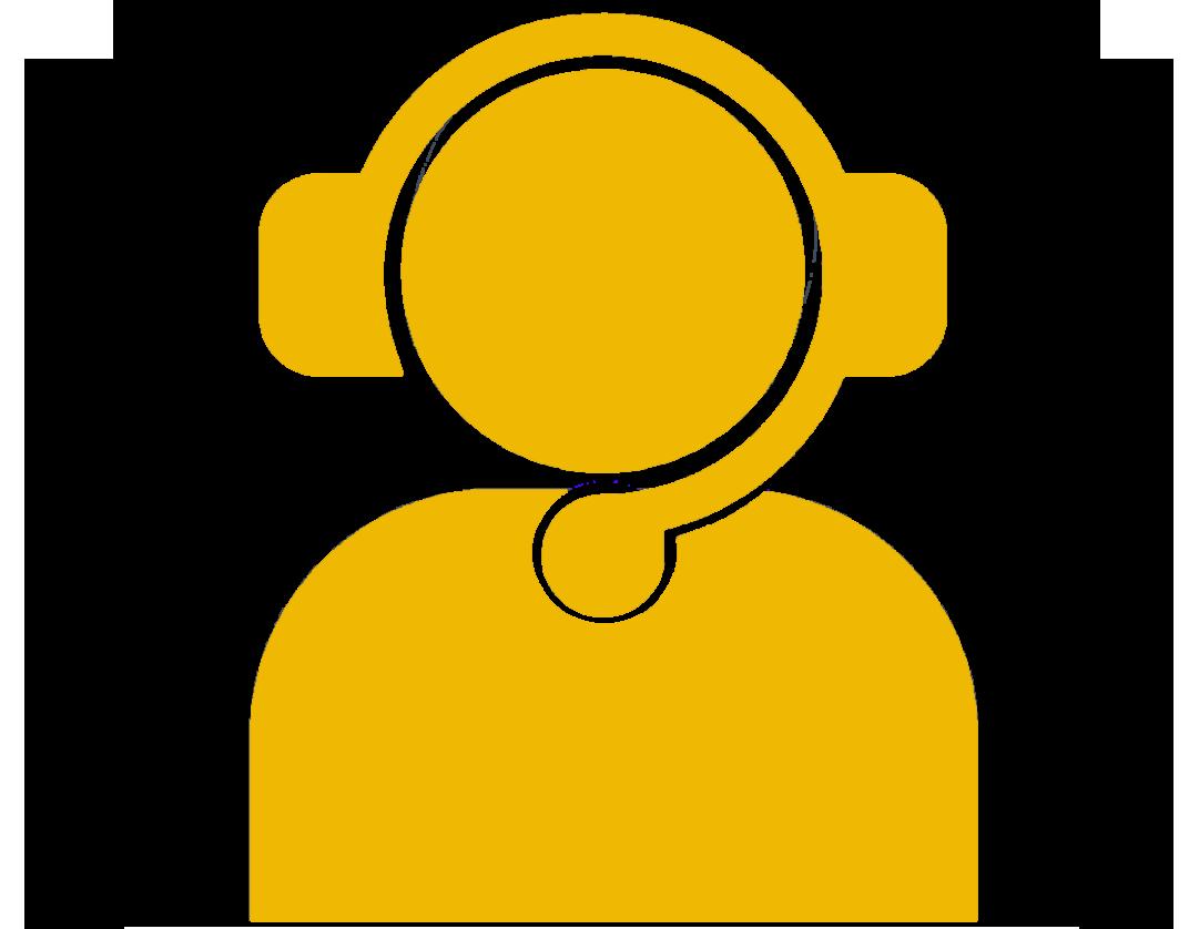 icone Agents