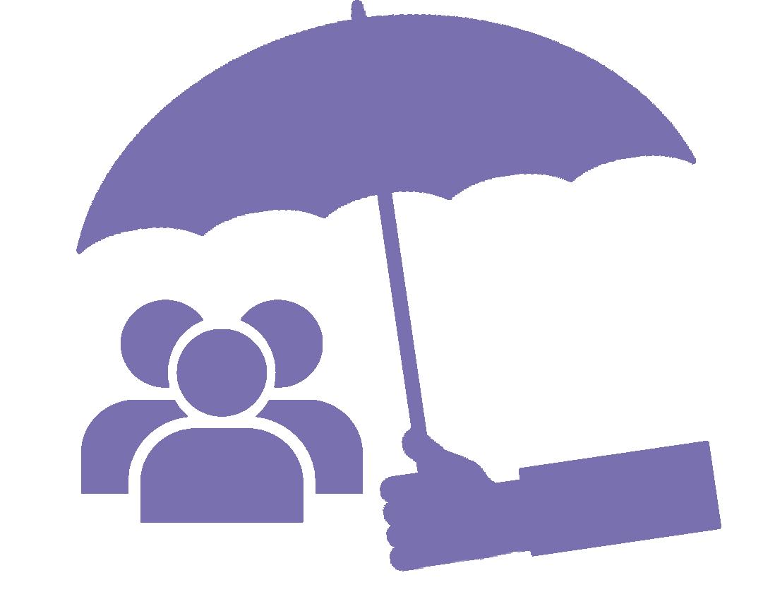 icone Assurance statutaire