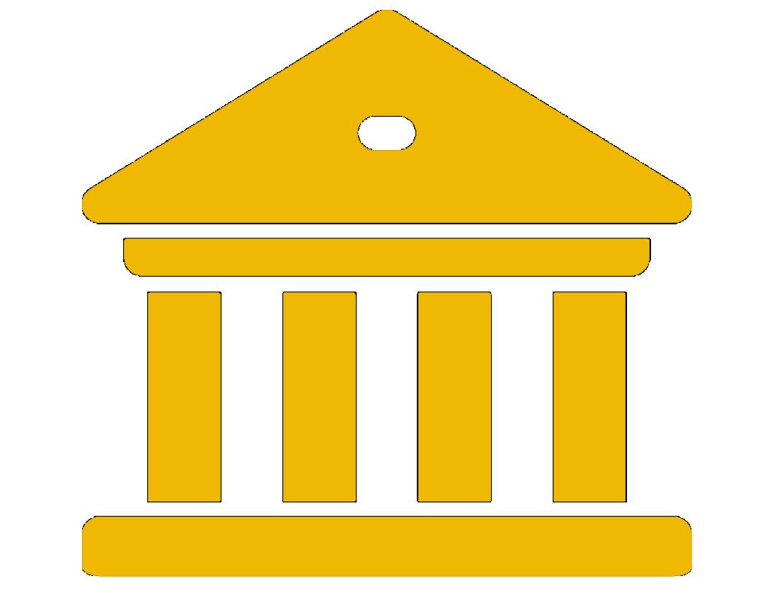 icone Collectivités