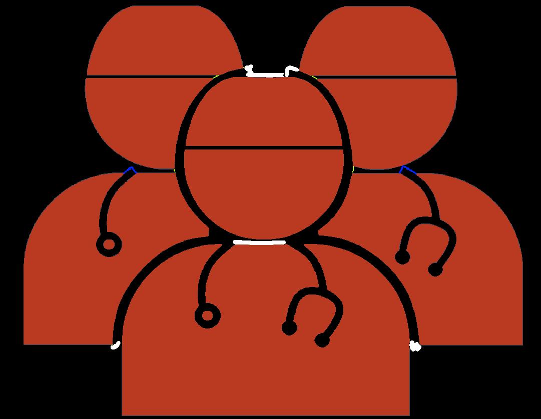 icone Comité Médical Supérieur