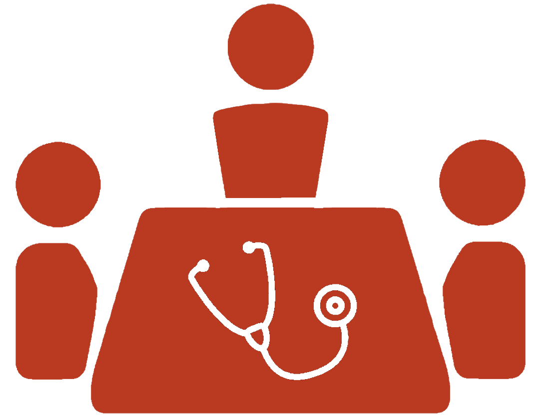 icone Comité Médical