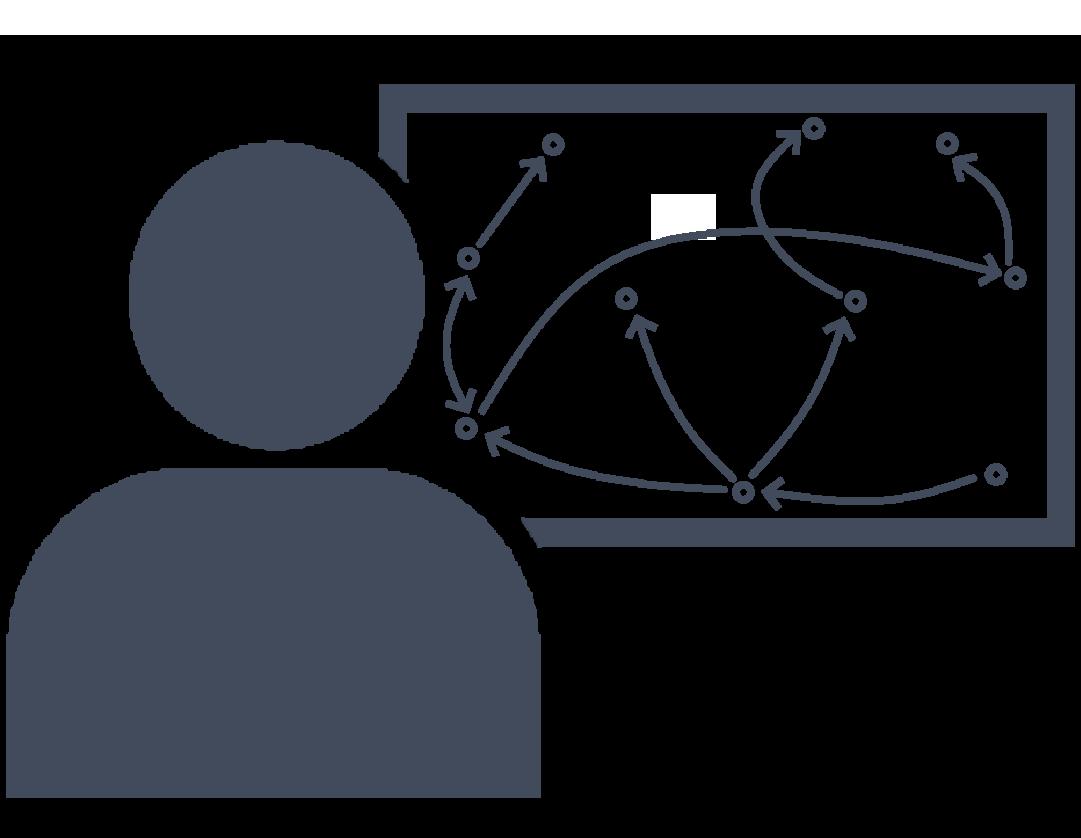icone Comité Technique