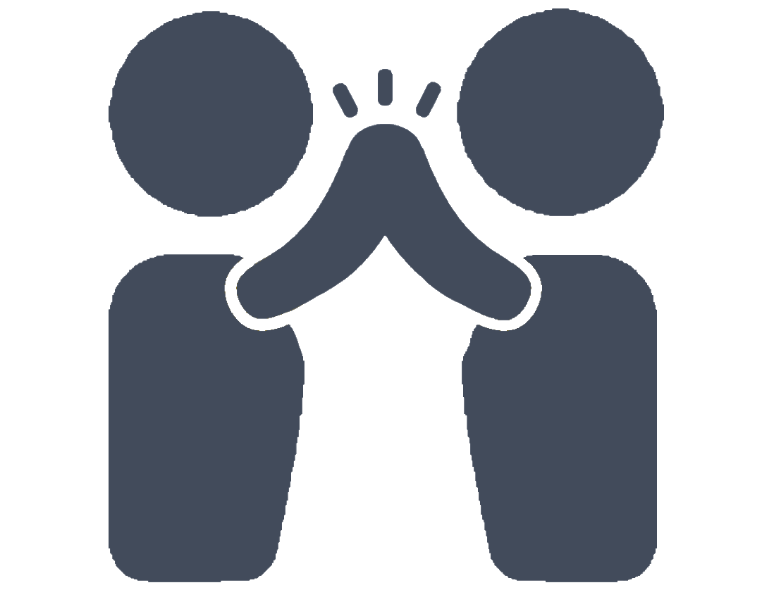 icone Commission Administrative Paritaire