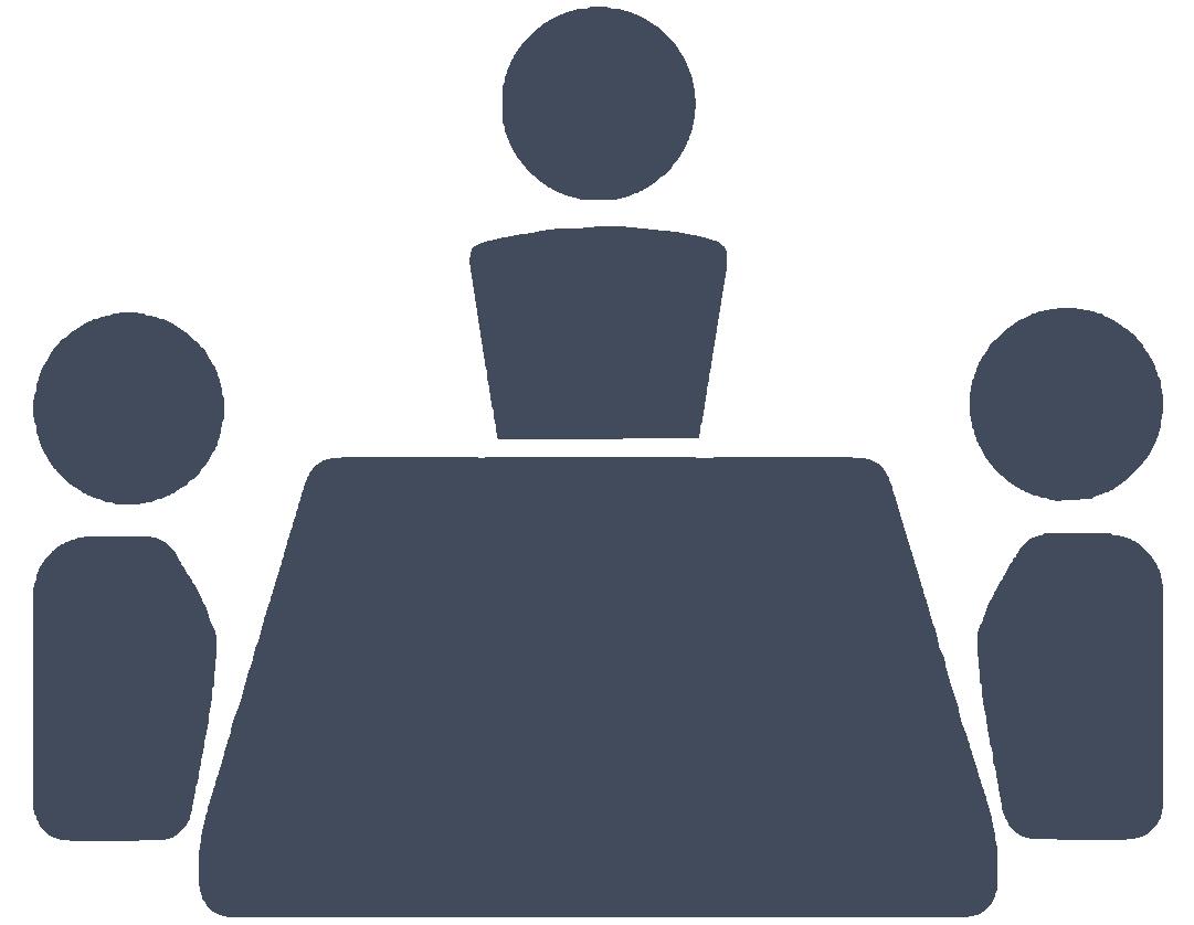 icone Commission Consultative Paritaire