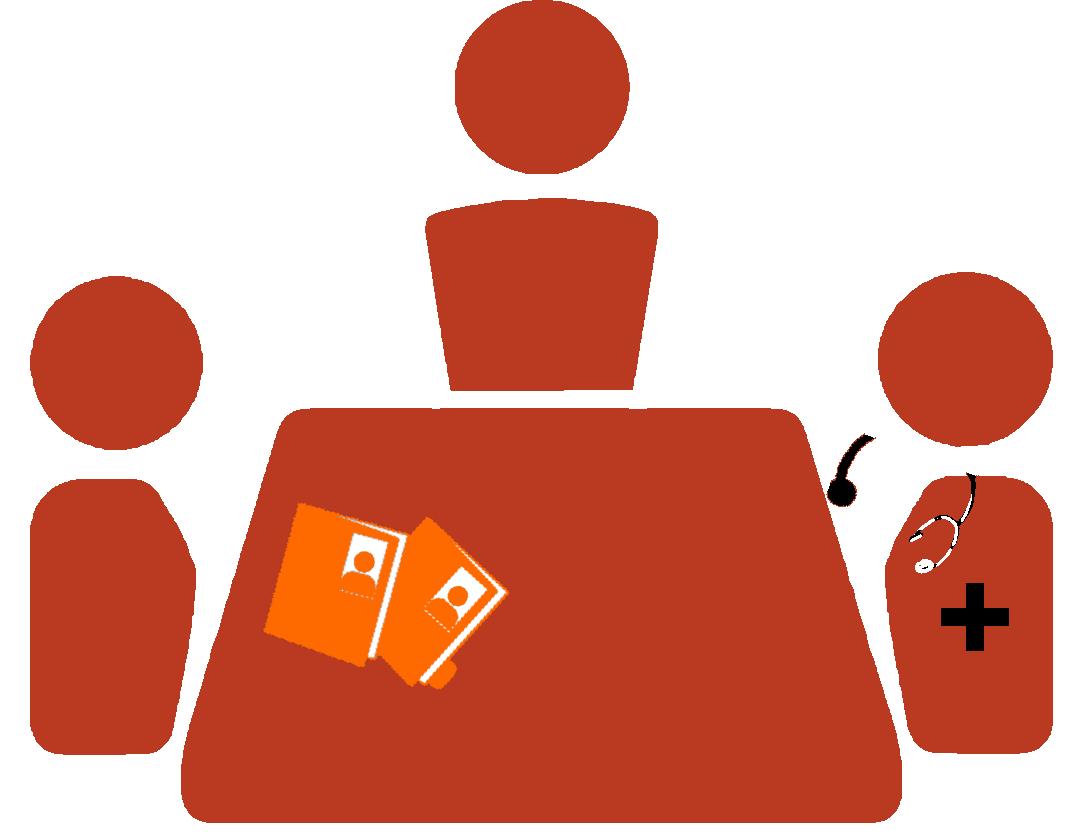 icone Commission de Réforme