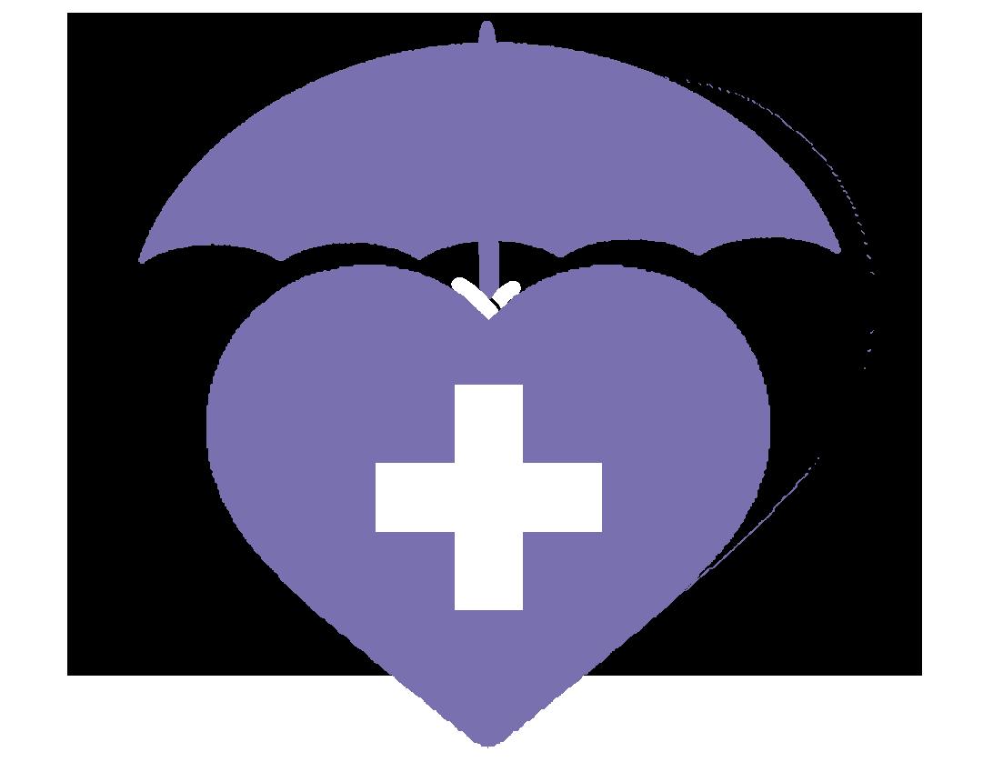 icone Complémentaire santé mutuelle