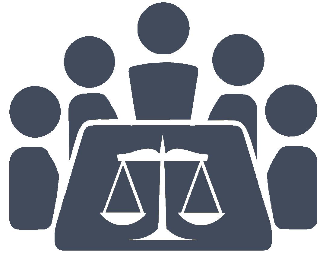 icone Conseil Statutaire
