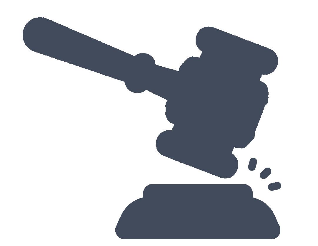 icone Conseil de discipline