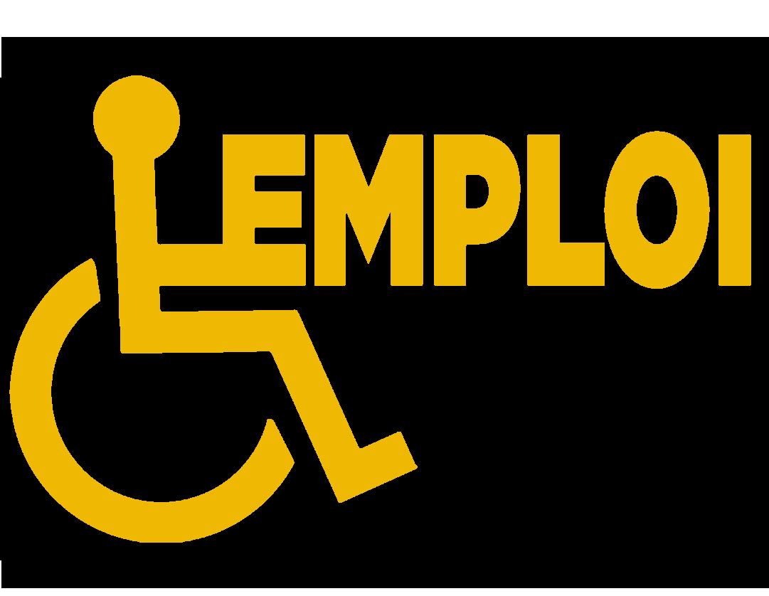 icone Handicap FIPHFP