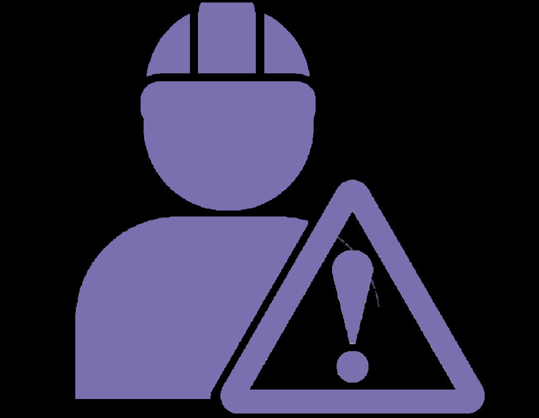icone Prévention