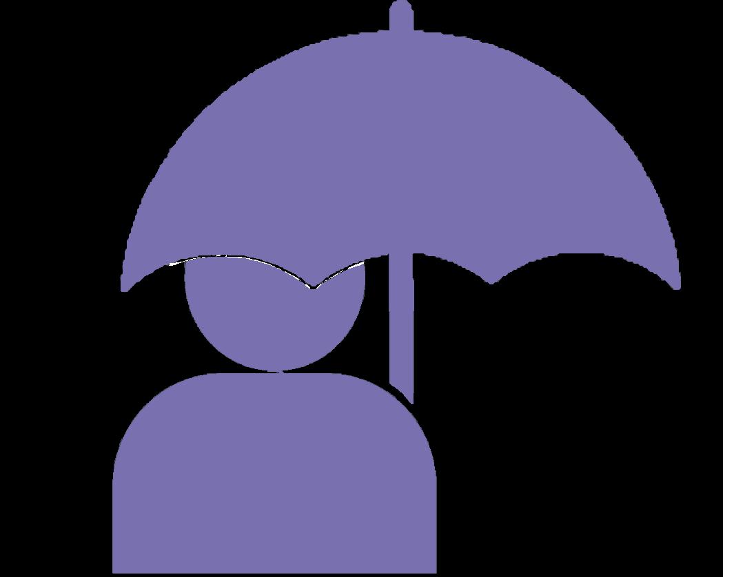 icone Prévoyance