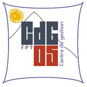 logo cdg05